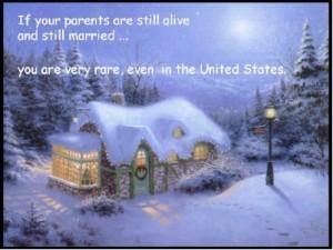 7 CYB If your parents